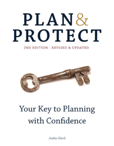 Plan & Protect - Your Key To Planning With Confidence