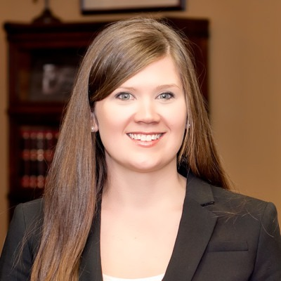Bethany A. Pike - Attorney At Law