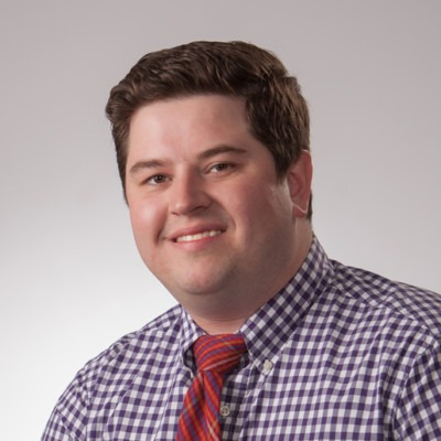 Jamison C. Bonds - Attorney At Law