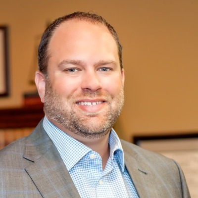 Justin S. Elrod - Certified Elder Law Attorney