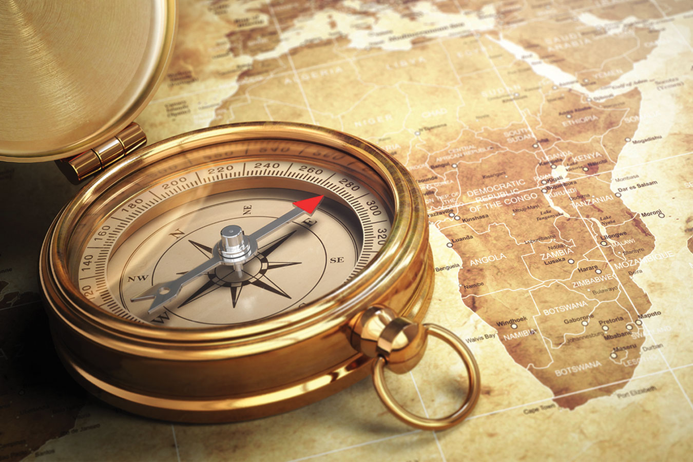 ElrodFirm_Compass-WEB