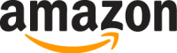 Amazon_logo_plain