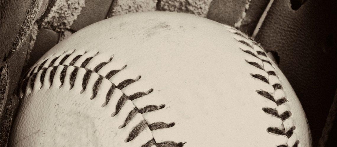 ElrodFirm_Baseball-WEB