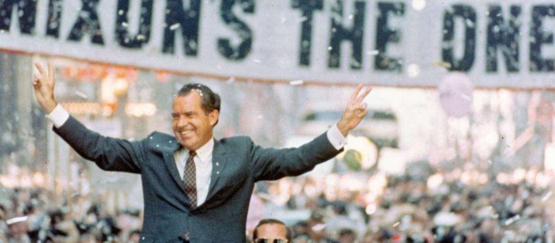 ElrodFirm_Nixon
