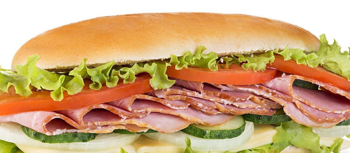 ElrodFirm_Sandwich-WEB