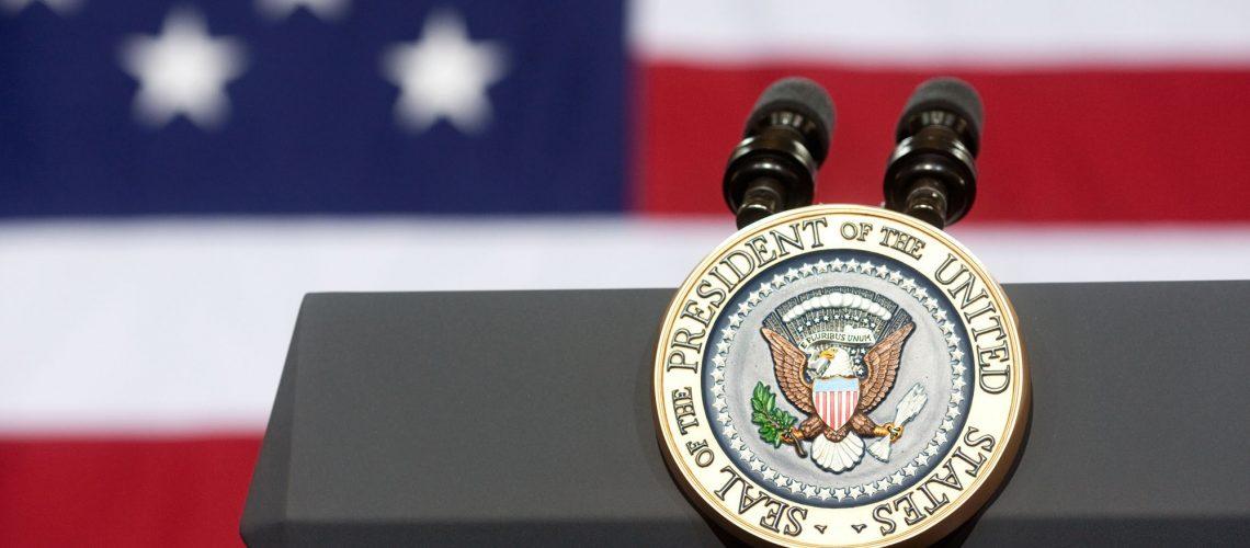 Presidential-Seal-Podium-WEB