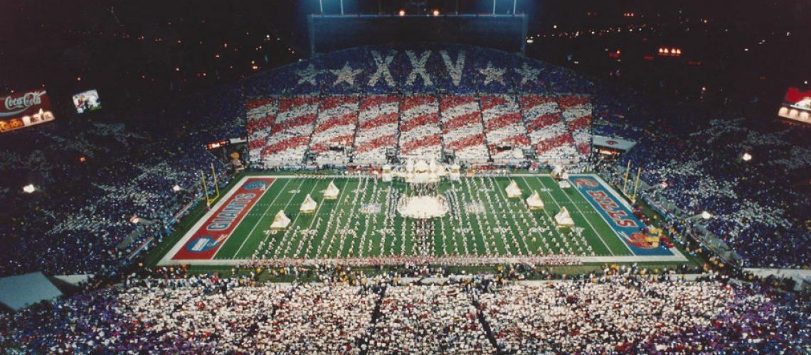 Super-Bowl-XXV-3