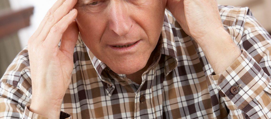 elder-discouraged